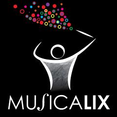 Musicalix